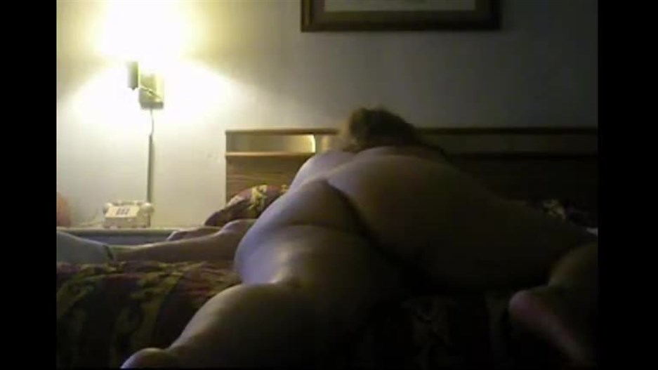 REAL Mother an Son 1 2020, INCEZT, Family Sex, Taboo, Roleplay, 432p