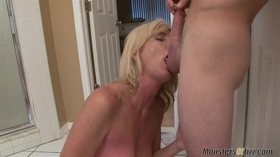 Bust Moms Dirty Face 2020, MonstersOfJizz, Mature, MILF, Oral, 1080p