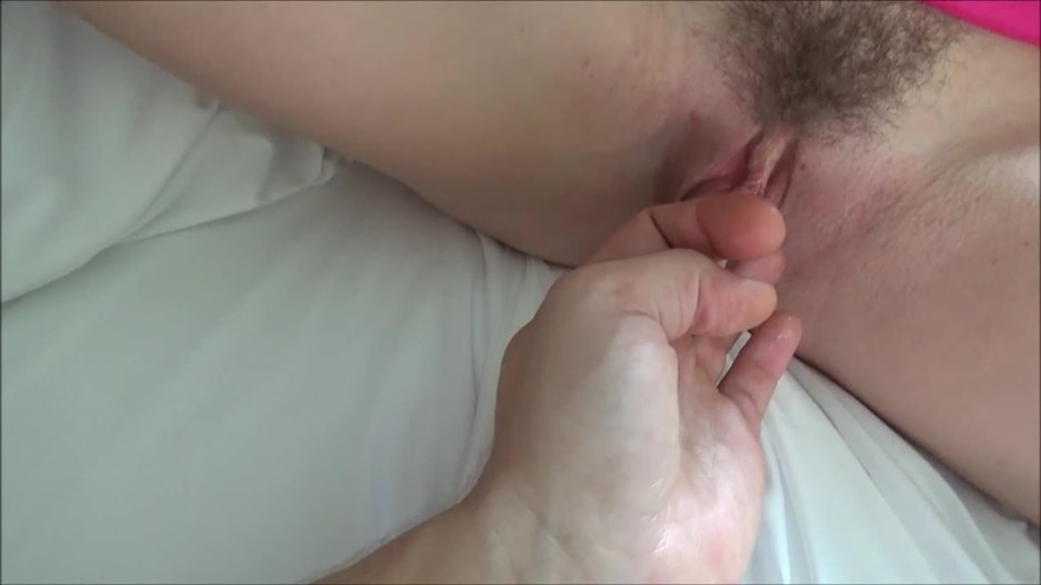 Father Daughter Getaway 2020, Family Therapy, POV, Blowjob, Taboo, 720p