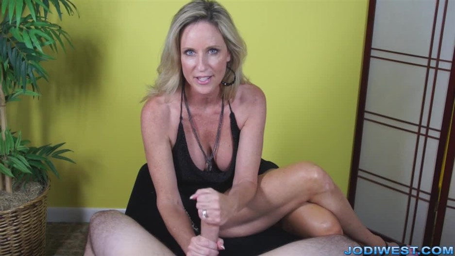 Can You Last #17 2020, Jodi West, Straight, Mother Son, Incest, 720p