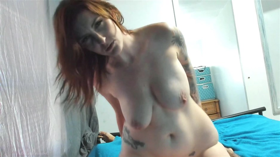 Mom and Son Are Late for School 2020, KellyPaynesToyBox, Family Fantasies, Incest, Roleplay, 1080p - pornevening.com