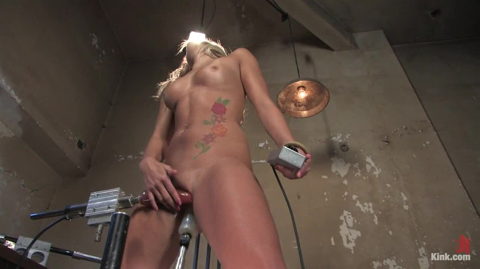 Squirting Amateur Clips Watch And Download Squirting Free Porn
