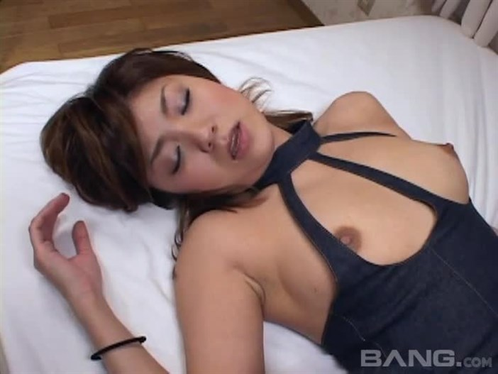Hello Titty 4 Scene 4