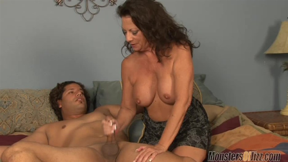 Jizz My Big Tits 2020, MonstersOfJizz, Oral, MILF, Cum shots, 720p